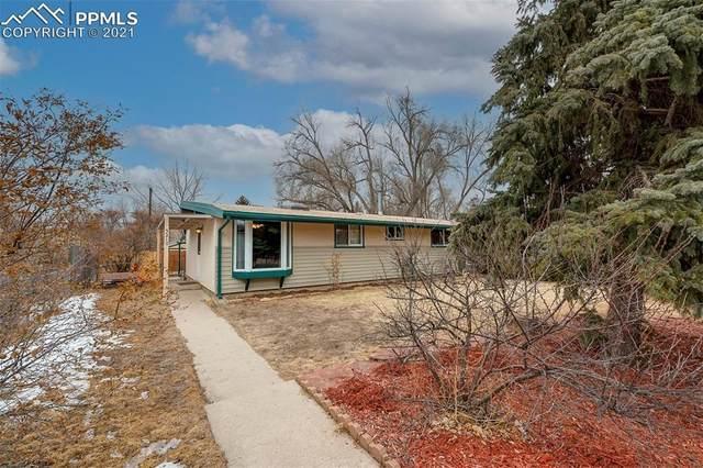 3212 Illinois Avenue, Colorado Springs, CO 80907 (#5309543) :: The Daniels Team