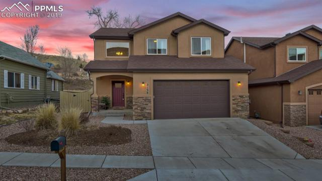 2138 Glenn Street, Colorado Springs, CO 80904 (#5311013) :: Tommy Daly Home Team