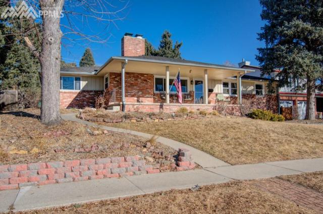 2512 Fairmount Street, Colorado Springs, CO 80909 (#5312819) :: 8z Real Estate
