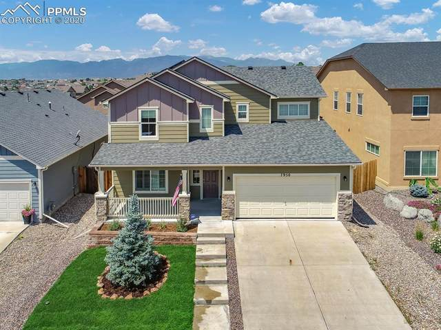 7950 Wythe Drive, Fountain, CO 80817 (#5316145) :: Finch & Gable Real Estate Co.