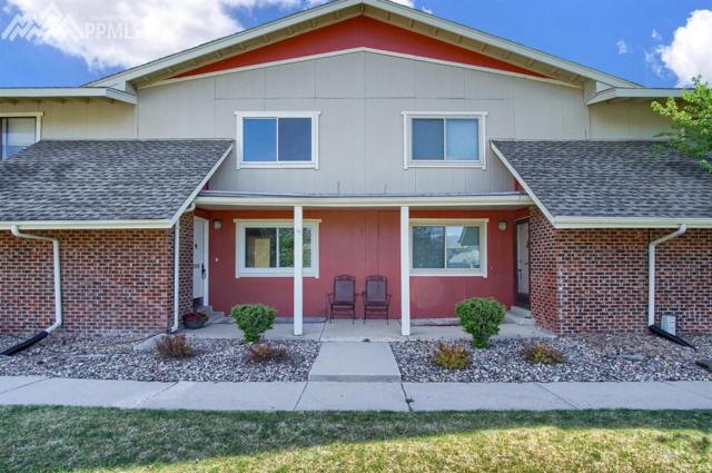 234 W Rockrimmon Boulevard D, Colorado Springs, CO 80919 (#5316737) :: 8z Real Estate