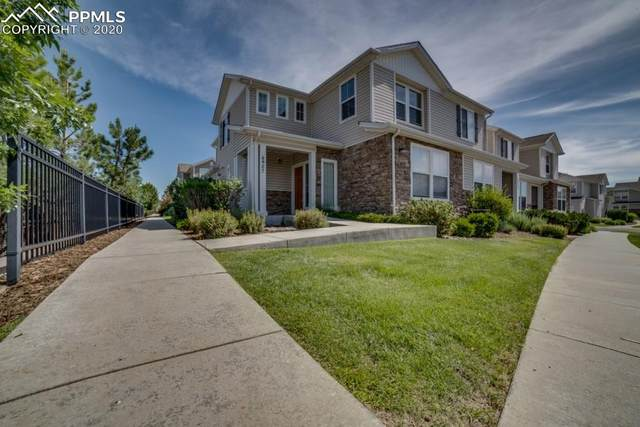 6907 White Sand Point, Colorado Springs, CO 80923 (#5318931) :: Tommy Daly Home Team