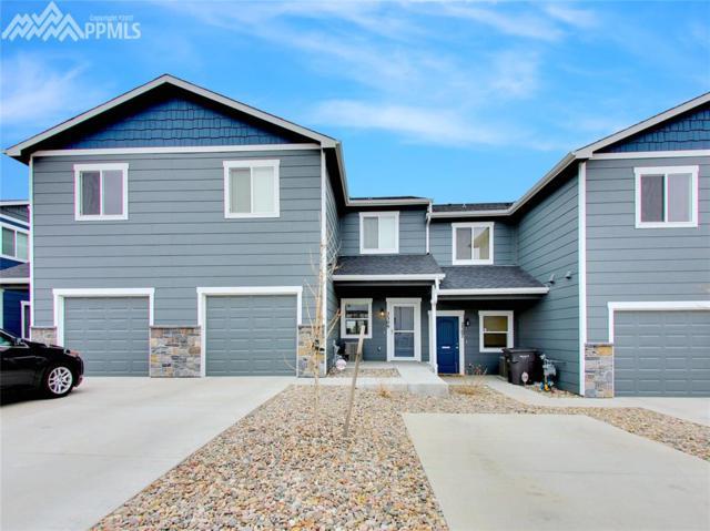 2309 Washo Circle, Colorado Springs, CO 80915 (#5329236) :: 8z Real Estate