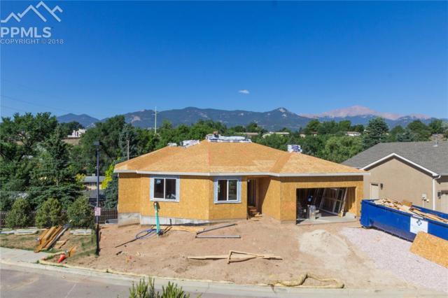 1298 Ethereal Circle, Colorado Springs, CO 80904 (#5329274) :: The Peak Properties Group