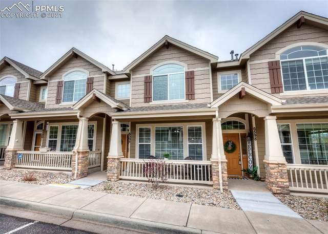 6594 Baytree Grove, Colorado Springs, CO 80923 (#5330565) :: The Artisan Group at Keller Williams Premier Realty