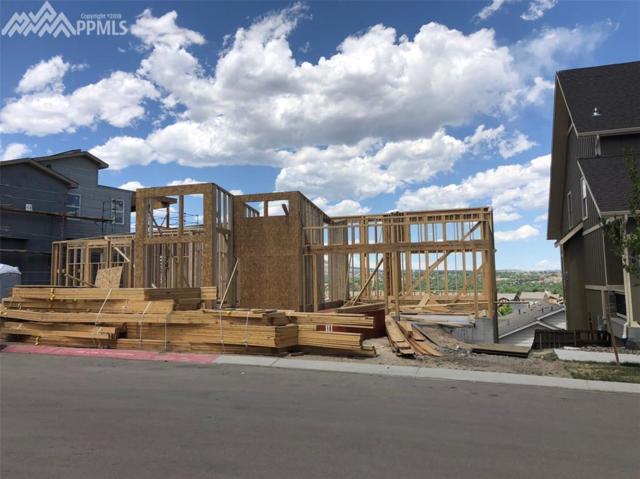 414 Eclipse Drive, Colorado Springs, CO 80905 (#5331843) :: Fisk Team, RE/MAX Properties, Inc.