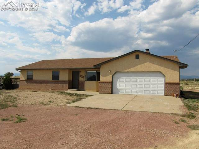 1747 16th Street, Penrose, CO 81240 (#5332800) :: CC Signature Group