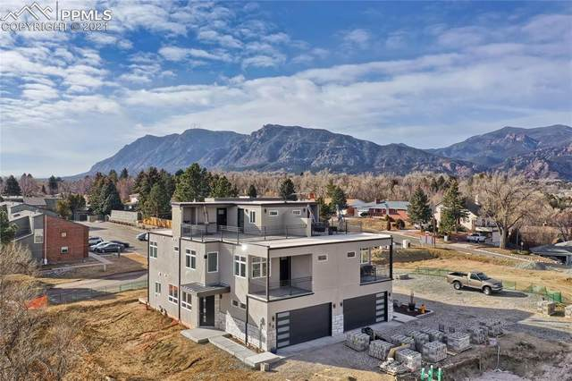 74 Sommerlyn Road, Colorado Springs, CO 80906 (#5336561) :: 8z Real Estate