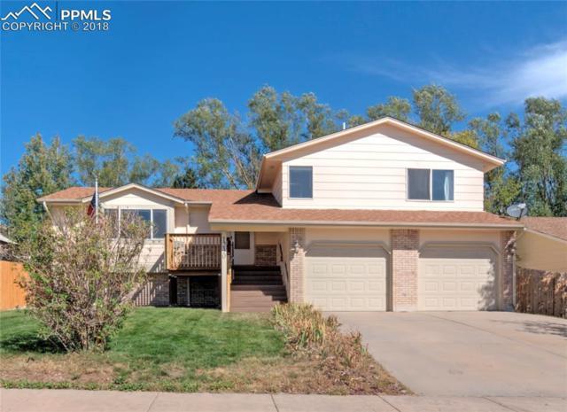 1230 Modell Drive, Colorado Springs, CO 80911 (#5338954) :: 8z Real Estate