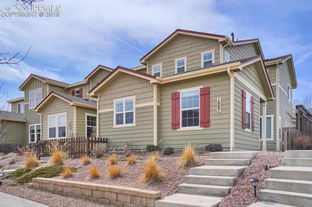 1807 Portland Gold Drive, Colorado Springs, CO 80905 (#5339881) :: CC Signature Group