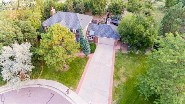 610 Ravensworth Court, Colorado Springs, CO 80906 (#5341316) :: Symbio Denver