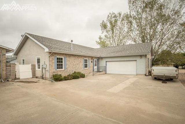 457 S Venturi Drive, Pueblo West, CO 81007 (#5341516) :: 8z Real Estate