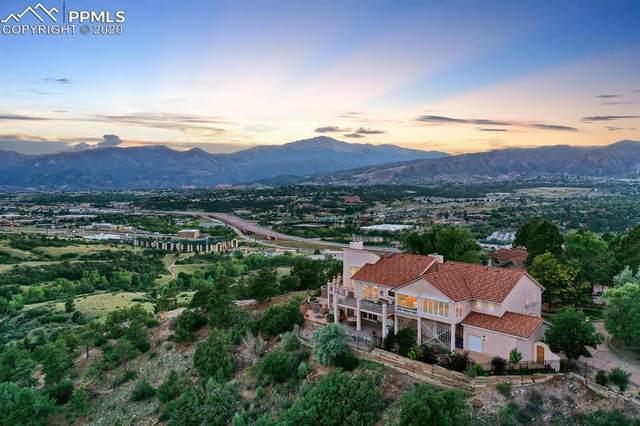 1025 Garlock Court, Colorado Springs, CO 80918 (#5343006) :: 8z Real Estate