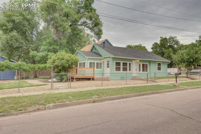 2901 W Uintah Street, Colorado Springs, CO 80904 (#5343807) :: Fisk Team, RE/MAX Properties, Inc.