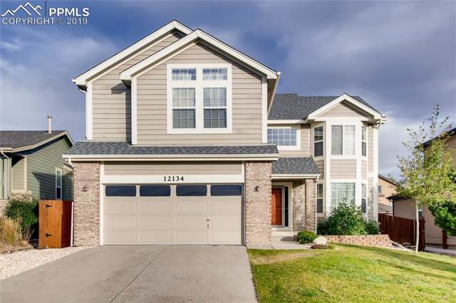 12134 Isle Royale Drive, Peyton, CO 80831 (#5344767) :: Fisk Team, RE/MAX Properties, Inc.