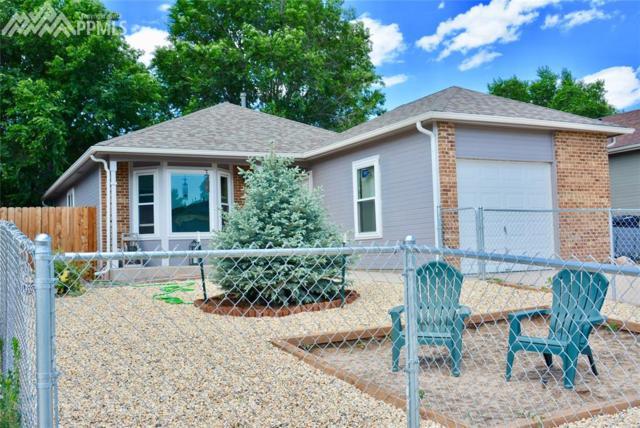 4280 Ramblewood Drive, Colorado Springs, CO 80920 (#5345238) :: Jason Daniels & Associates at RE/MAX Millennium