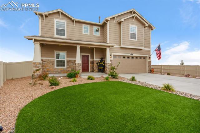 7287 Cedar Brush Court, Colorado Springs, CO 80908 (#5347670) :: 8z Real Estate