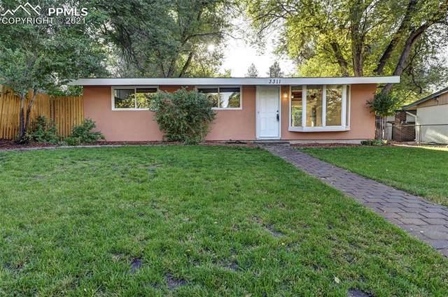 3311 Virginia Avenue, Colorado Springs, CO 80907 (#5348960) :: Simental Homes   The Cutting Edge, Realtors