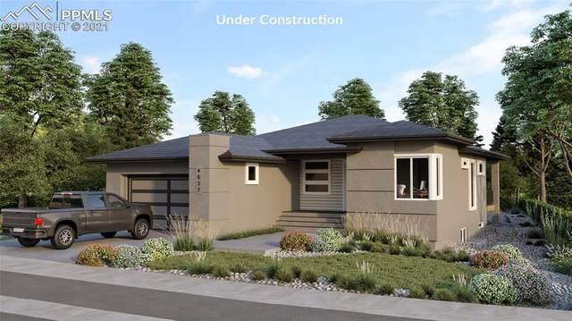 4037 Notch Trail, Colorado Springs, CO 80924 (#5349171) :: 8z Real Estate