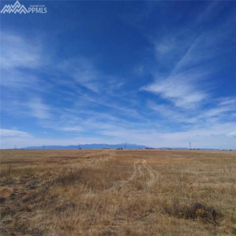 930 Awesome View, Yoder, CO 80864 (#5349723) :: The Dunfee Group - Keller Williams Partners Realty