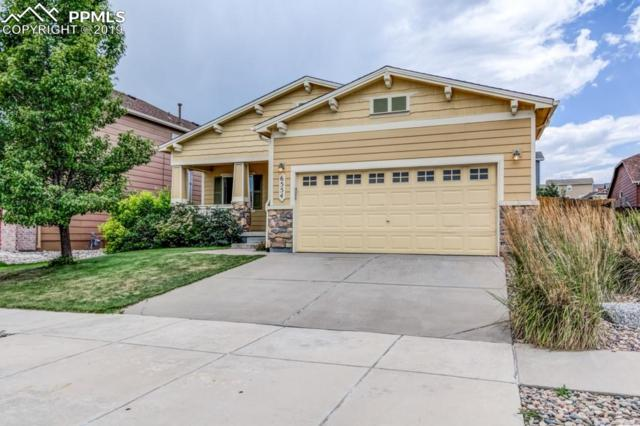 6554 Thistlewood Street, Colorado Springs, CO 80923 (#5351073) :: CC Signature Group