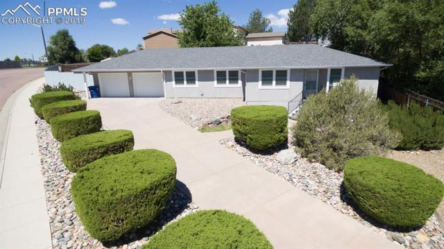 548 Autumn Place, Fountain, CO 80817 (#5355013) :: Action Team Realty