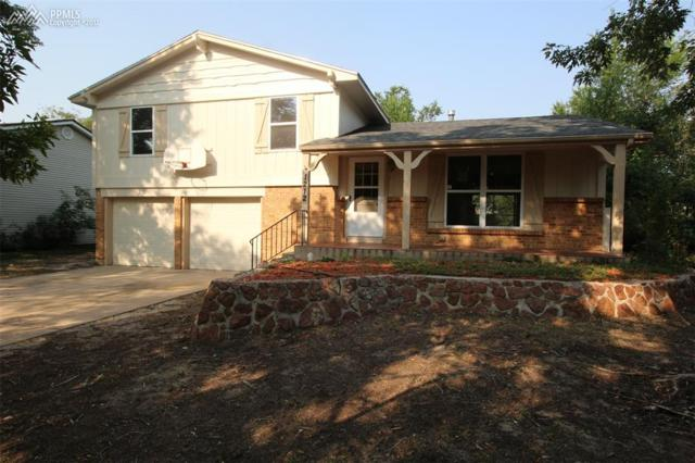 1212 Wynkoop Drive, Colorado Springs, CO 80909 (#5355144) :: 8z Real Estate