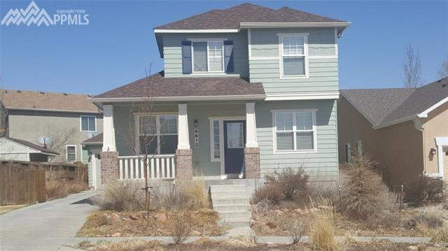 6612 Windom Peak Boulevard, Colorado Springs, CO 80923 (#5358025) :: RE/MAX Advantage