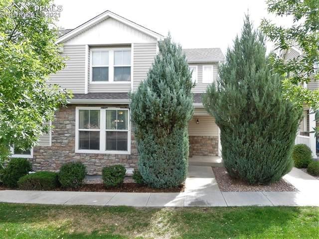 7542 Sandy Springs Point, Colorado Springs, CO 80817 (#5358224) :: 8z Real Estate