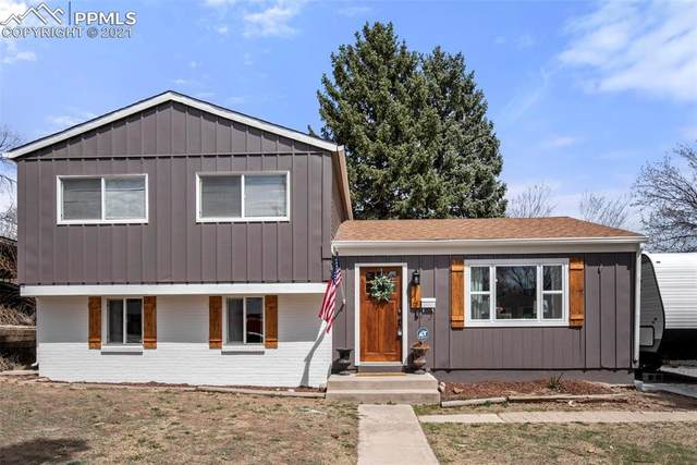 119 Arrawanna Street, Colorado Springs, CO 80909 (#5359839) :: The Daniels Team