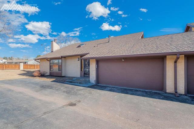 4656 Winewood Village Drive, Colorado Springs, CO 80917 (#5361710) :: RE/MAX Advantage