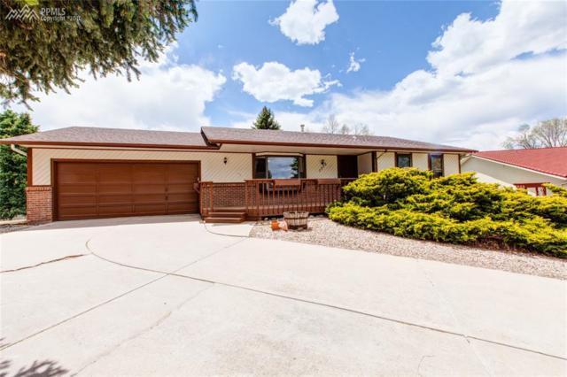 1710 Kimberly Place, Colorado Springs, CO 80915 (#5363055) :: 8z Real Estate