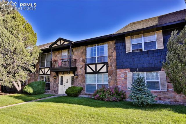 2902 Airport Road #208, Colorado Springs, CO 80910 (#5363357) :: Colorado Home Finder Realty