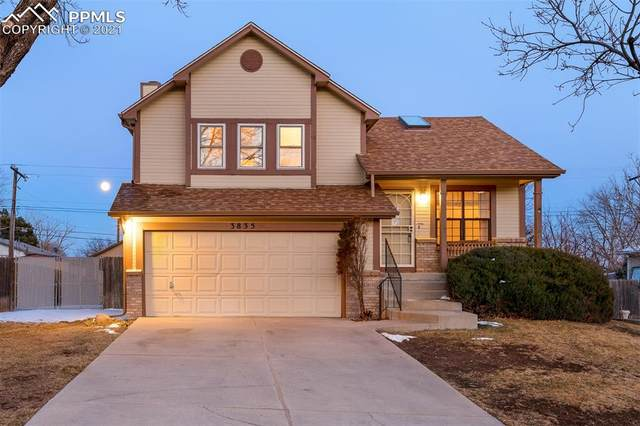3835 Valley View Street, Colorado Springs, CO 80906 (#5365682) :: Tommy Daly Home Team