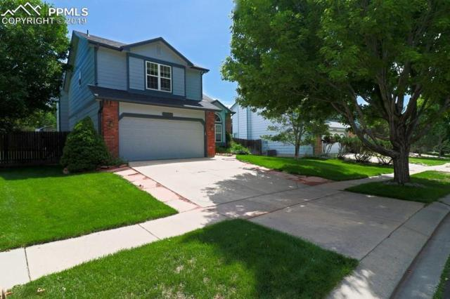 5665 Coachwood Trail, Colorado Springs, CO 80919 (#5367253) :: Action Team Realty