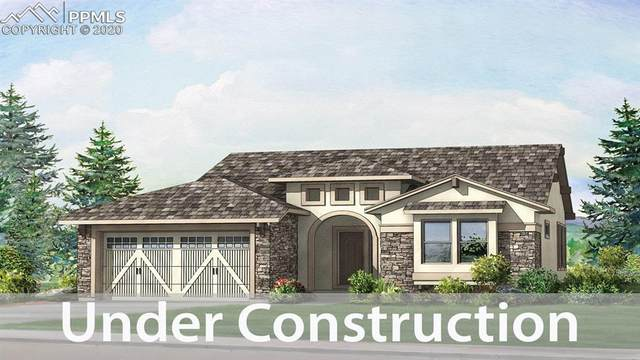 6411 Lochside View, Colorado Springs, CO 80927 (#5367313) :: 8z Real Estate