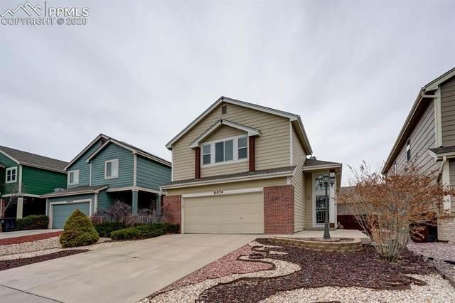 6074 Desoto Drive, Colorado Springs, CO 80922 (#5369332) :: Finch & Gable Real Estate Co.