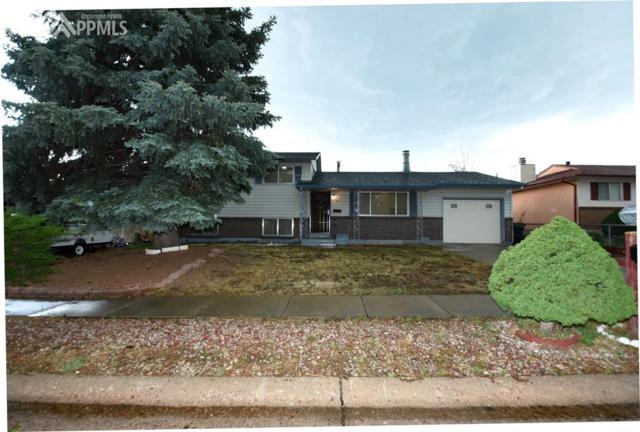 1650 Keaton Lane, Colorado Springs, CO 80909 (#5372875) :: The Peak Properties Group