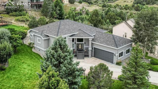 5725 Doe Skin Court, Colorado Springs, CO 80918 (#5373835) :: Action Team Realty