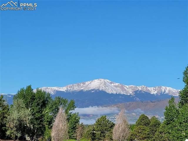 1620 Cragin Road, Colorado Springs, CO 80920 (#5374551) :: Hudson Stonegate Team