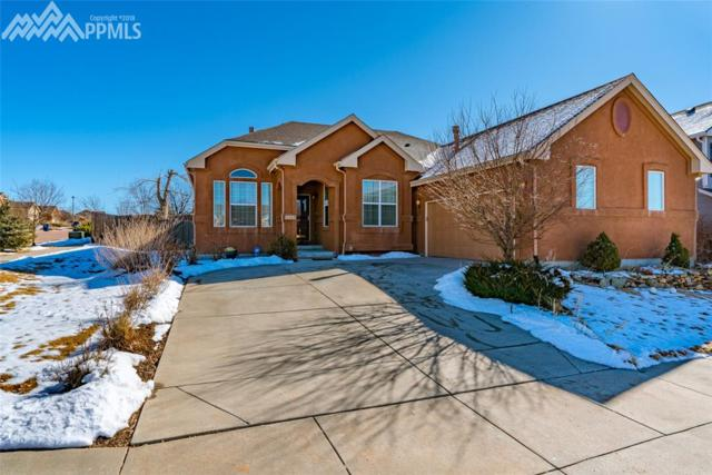 6249 Butch Cassidy Boulevard, Colorado Springs, CO 80923 (#5379402) :: RE/MAX Advantage