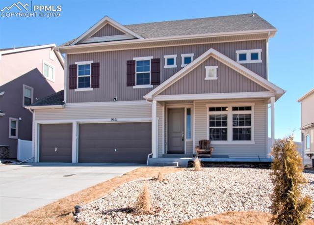 9151 Sentry Drive, Fountain, CO 80817 (#5381126) :: 8z Real Estate