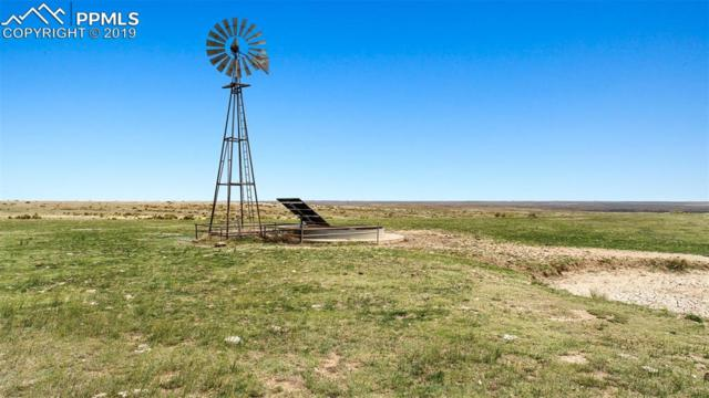 County Road 1, Walsh, CO 81090 (#5382414) :: 8z Real Estate