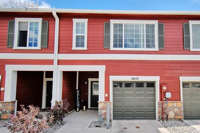 4843 Painted Sky View, Colorado Springs, CO 80916 (#5383927) :: Fisk Team, RE/MAX Properties, Inc.