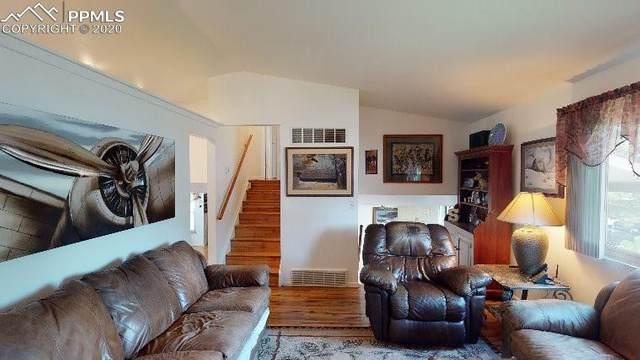 5035 Wagon Master Drive, Colorado Springs, CO 80917 (#5384797) :: Fisk Team, RE/MAX Properties, Inc.