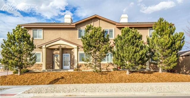 1502 York Road #100, Colorado Springs, CO 80918 (#5385082) :: 8z Real Estate