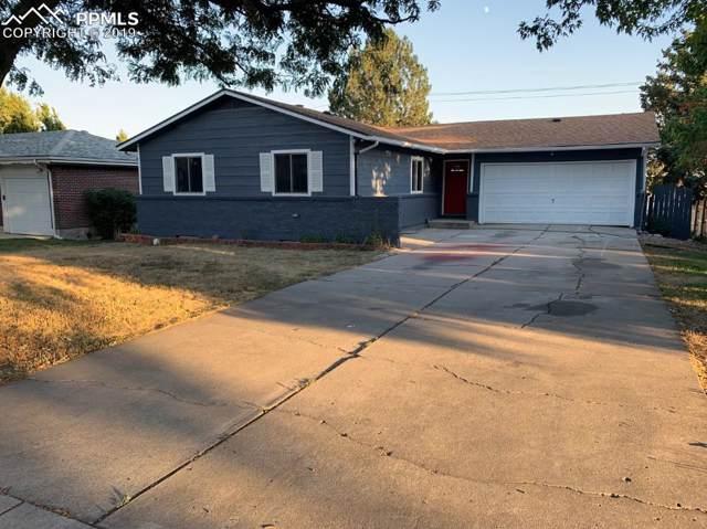 547 Loomis Avenue, Colorado Springs, CO 80906 (#5385737) :: The Treasure Davis Team