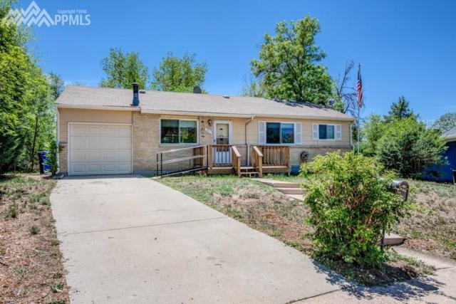 4111 Keats Place, Colorado Springs, CO 80910 (#5386100) :: Fisk Team, RE/MAX Properties, Inc.