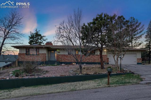 1152 Terrace Road, Colorado Springs, CO 80904 (#5389800) :: The Treasure Davis Team