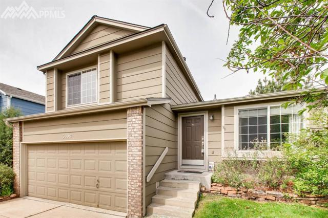 3608 Bareback Drive, Colorado Springs, CO 80922 (#5396664) :: Fisk Team, RE/MAX Properties, Inc.